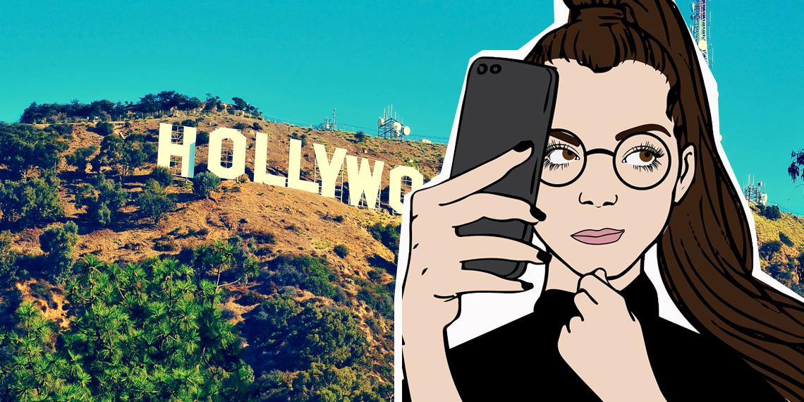 Money Diaries LA