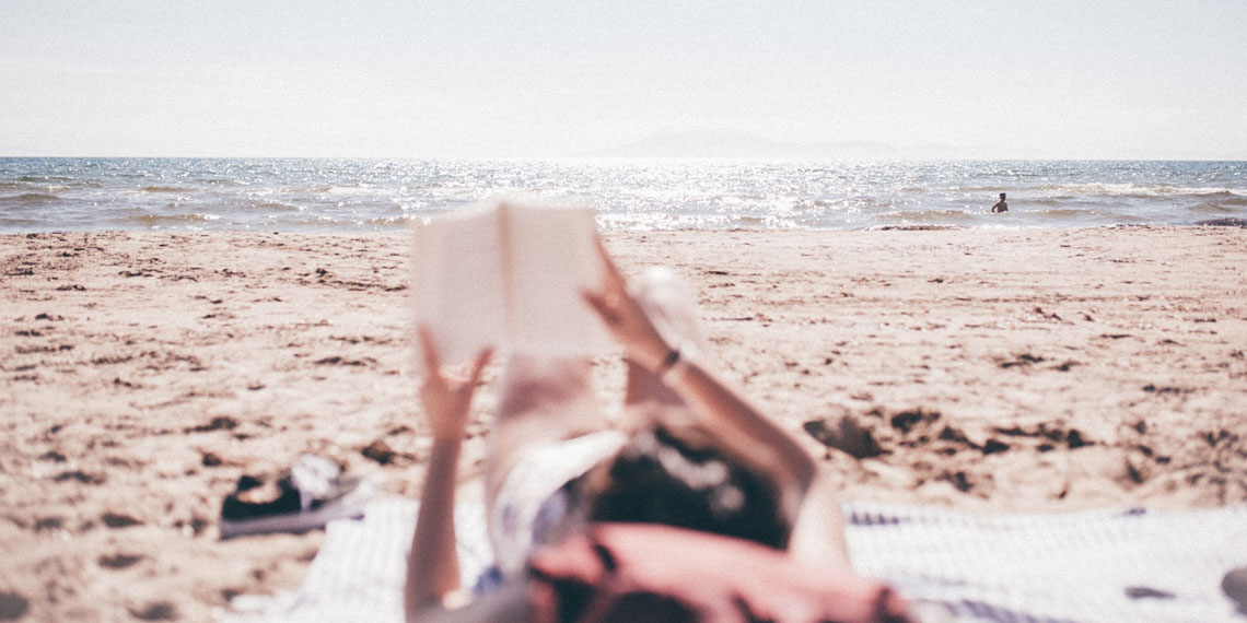 instagrammable books
