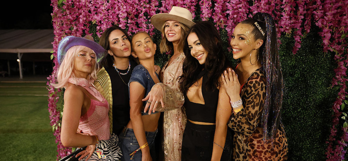 'Vanderpump Rules' Is On Its Last Leg—But Here's How It Can Be Fixed